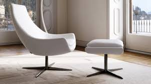 Chairs Designed For Comfort Home Designing - Designed chairs