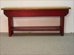 Entry Bench With Shoe Storage Furniture Amazing Short Entryway Bench Wooden Foyer Bench Modern