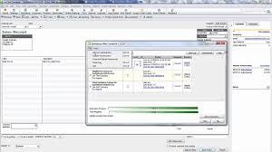 woocommerce quickbooks desktop enterprise integration youtube