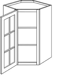 what is the depth of wall cabinets dover wall cabinets with glass doors 36 h wall diagonal 1 glass door 15 width 27 height 36 depth 15
