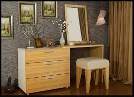Bedroom Dresser Decorating Ideas Home Interior Design Ideas - Bedroom dresser decoration ideas