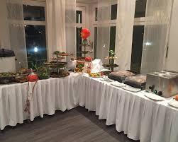 Esszimmer Biberach Speisekarte La Pizzeria Ristorante Hühnerfeld U2013 Biberachs Traditionsreichste