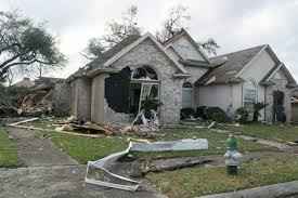 New Orleans Homes For Sale by Tornado In New Orleans East The Aftermath Curbed New Orleans
