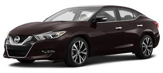 black nissan 2016 amazon com 2016 nissan maxima reviews images and specs vehicles