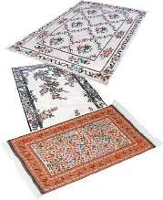Area Rugs Barrie Area Rug Cleaning Rug Cleaning Braided Rug Cleaner In