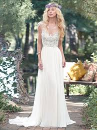 maggie sottero wedding dresses maggie sottero marina 6mr191 maggie sottero marina buy a