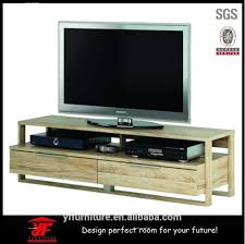 Lcd Tv Wooden Table Furniture Corner Tv Stand Modern Furniture Corner Tv Stand Modern