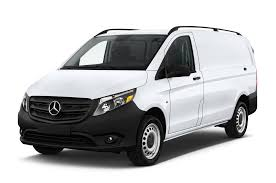 black volkswagen bus mercedes work van 2018 2019 car release and reviews