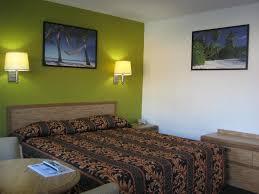 Pacific Coast Preferred Comfort Pacific Coast Inn Redondo Beach Ca Booking Com