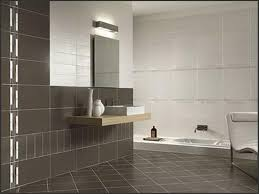 Modern Bathroom Tiling 30 Pictures And Ideas Of Modern Bathroom Wall Tile Ideas For