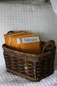 date basket find in the journey let s go on a date