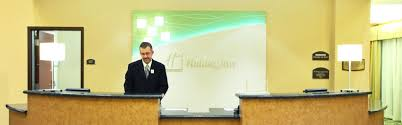 Rogers Business Email holiday inn hotel u0026 suites rogers hills hotel by ihg