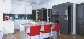 kitchen best kitchen design toronto home decor color trends