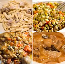 cuisiner chez soi et vendre ses plats comme j aime test et avis juste sublime