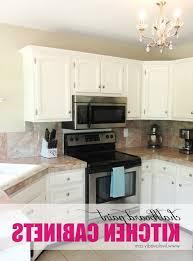retro steel kitchen cabinets retro metal kitchen cabinets new cabinet 1024 768 mobbuilder