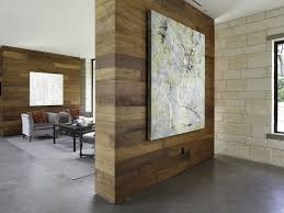 Pressurized Walls Nyc by Wall Partitions Planted Garden Wall Partition Combine Brown