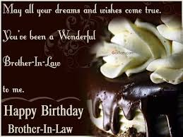 75 best birthday greetings for brother in law u2013 beautiful