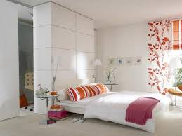Small Bedroom Tips Modern Bedroom Designs For Small Rooms Bedroom Ideas For Small
