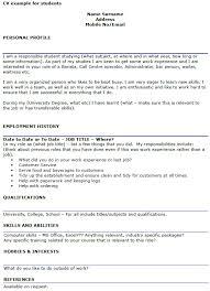 Team Leader Resume Format Bpo Esl Masters Essay Ghostwriting Websites Usa Essays Homework
