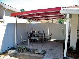Patio Awnings Cape Town 10 Best Deck Awnings Images On Pinterest Deck Awnings Tent