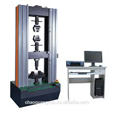 metrology equipment metrology equipment suppliers and
