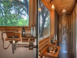 245 best bathrooms images on pinterest bathroom ideas bathroom