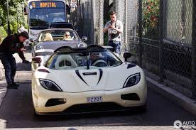 koenigsegg ccgt price exotic car spots worldwide u0026 hourly updated u2022 autogespot