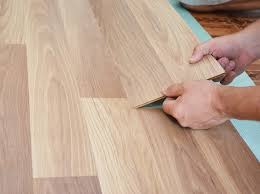 top 4 tips to take care of your wood floor this winter home