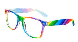 colour colourchat