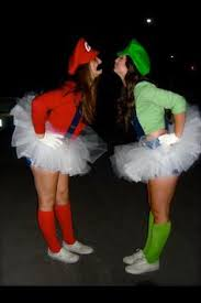 Thomas Friends Halloween Costume Halloween Costumes Friends Girls Google