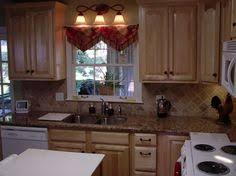 Kitchen Cabinets With Glass Inserts Modern Kitchen Cabinet Glass - Kitchen cabinets marietta ga