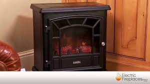 electric fireplaces direct freestanding stove shorts 4 youtube