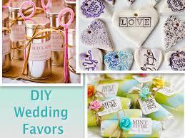 wedding favors diy diy wedding favors edmonton wedding