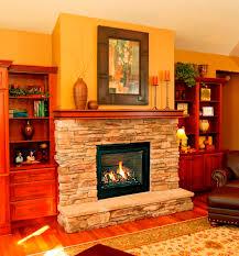 Living Room Rack Design Fireplace Modern Living Room Design With Cozy Pergo Flooring And