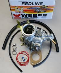 weber 40 parts u0026 accessories ebay