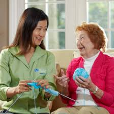 What Is Comfort Keepers Respite Care In Scranton Pa By Comfort Keepers