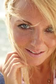 65 best women images on pinterest beautiful people beautiful