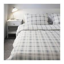 Blue Spot Duvet Cover Ikea Duvet Covers And Bedding Set Ebay