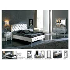 nelly bedroom set white bed add photo gallery white dresser and