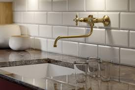Kohler Commercial Kitchen Faucets by Sinks And Faucets Gold Kitchen Fixtures Dark Faucets Single