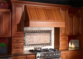 custom kitchen cabinets dewils fine cabinetry