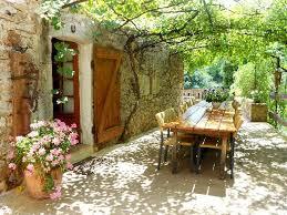 chambre hote rhone chambres et table d hôtes de bourlenc julien du serre