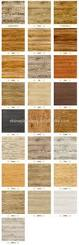 non slip discontinued bathroom tile price 3d ceramic floor tile