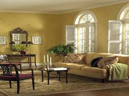 23 best living room images on pinterest brown furniture brown