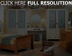 nautical decorating ideas home nautical bedroom decor for sale best decoration ideas for you