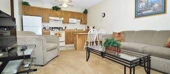 utilities for a 1 bedroom apartment one bedroom furnished apartments with utilities included