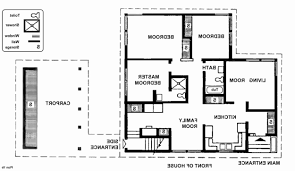 plan of house house floor plan creator inspirational floor plans house floor