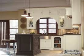Kitchen Craft Cabinets Calgary Kitchen Craft Cabinetry Langley Bc 19700 Langley Bypass