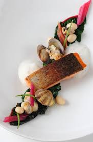 The Best Seafood In Paris Seafood Restaurants In Paris Time 77 Best Fish Plate Images On Pinterest Cook Food Network Trisha