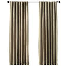 Alexander Curtains Curtains Inspiring Interior Home Decor Ideas With Cool Home Depot